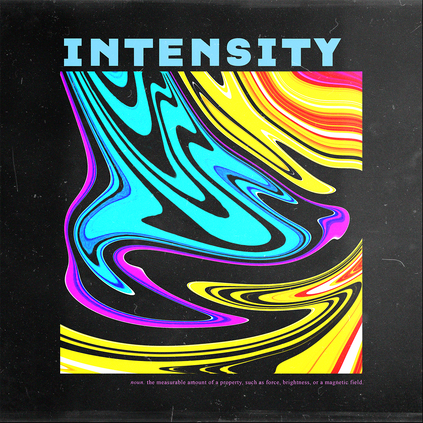 Intensity 1.png