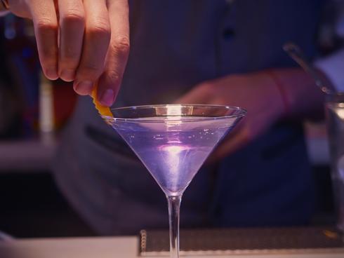 digital bartender 4.png