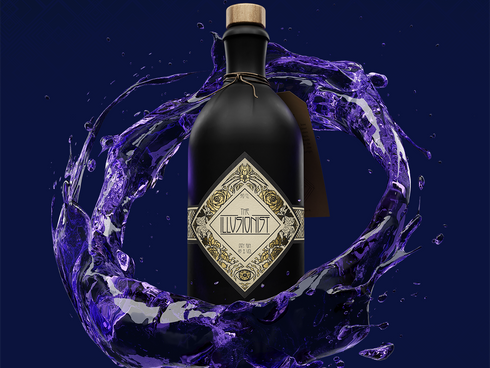 3D_Bottle with Loop Demo.png