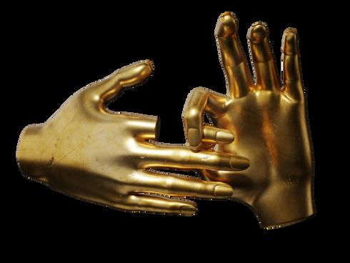 3D_hands gold scratched.png