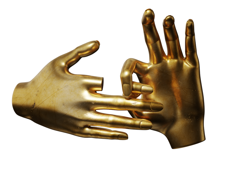 3D_hands gold scratched.png