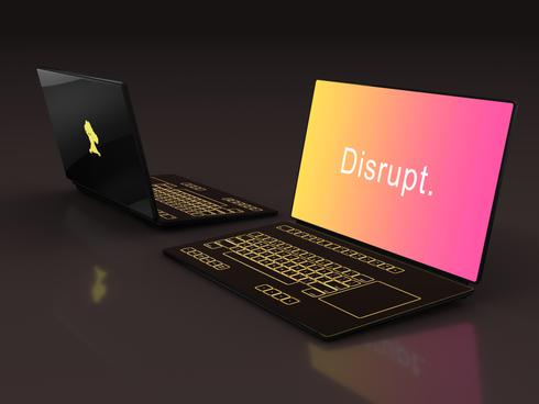 new laptop nighttime dual laptops_00000.