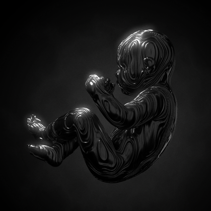 born into darkness WEB.png