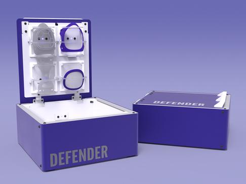 Defender Stressed.158 copy.png