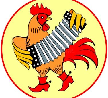 QDF #3 - Le coq et l'accordéon