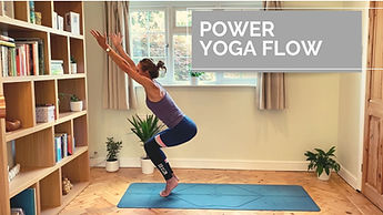Power Yoga Flow.jpg
