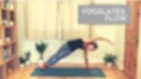 Yogalates Flow.jpg