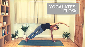 Yogalates Flow.jpg