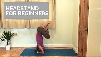 Headstand for Beginners.jpg