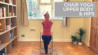 35min Chair Yoga.jpg