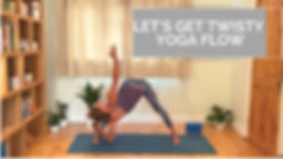 Let's Get Twisty Yoga Flow.jpg