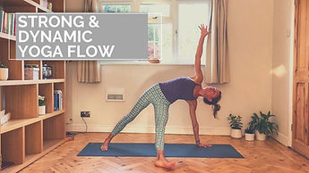 30 min  Strong & dynamic  yoga flow.jpg