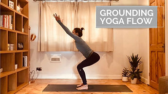 40 min Grounding yoga flow.jpg