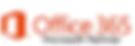 Office-365-Partner-logo.png