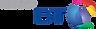Business Broadband Suffolk