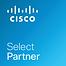 Cisco Network Partner Suffolk