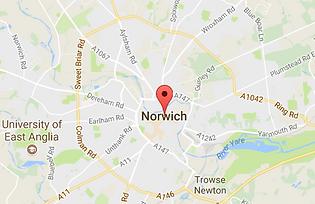 IT support in Norwich