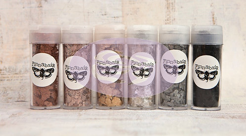 Prima Mica Flakes Set