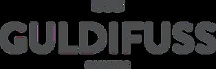 Guldifuss_logo_2019_edited.png