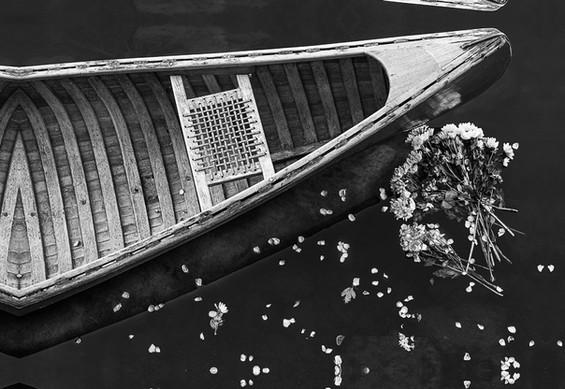 Canoe Flowers2-32x48 GR Final Print.jpg