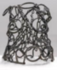 Maternal Iron MF Camera.jpg