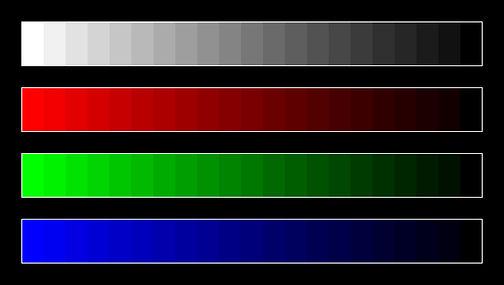 calibration_b.jpg