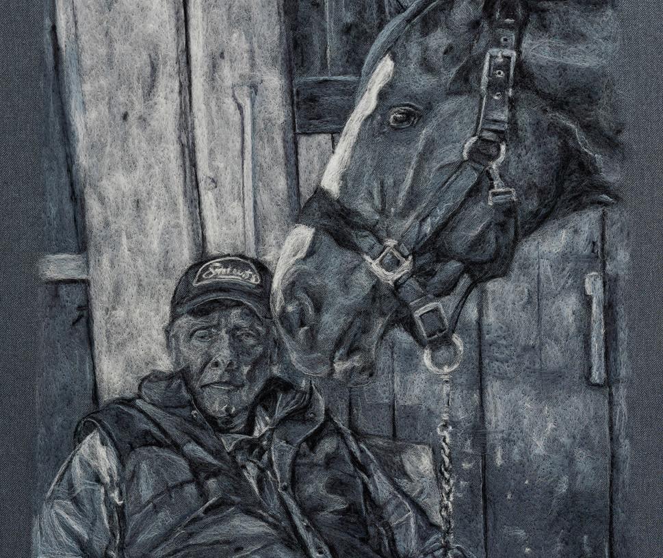 Man & Horse.jpg
