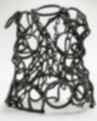Maternal Iron D3X 24MP Camera.jpg