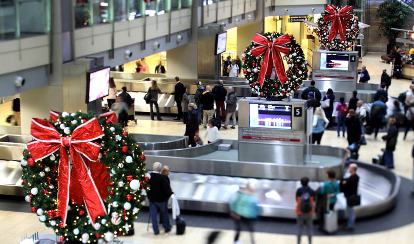 sd-airport-3.jpg