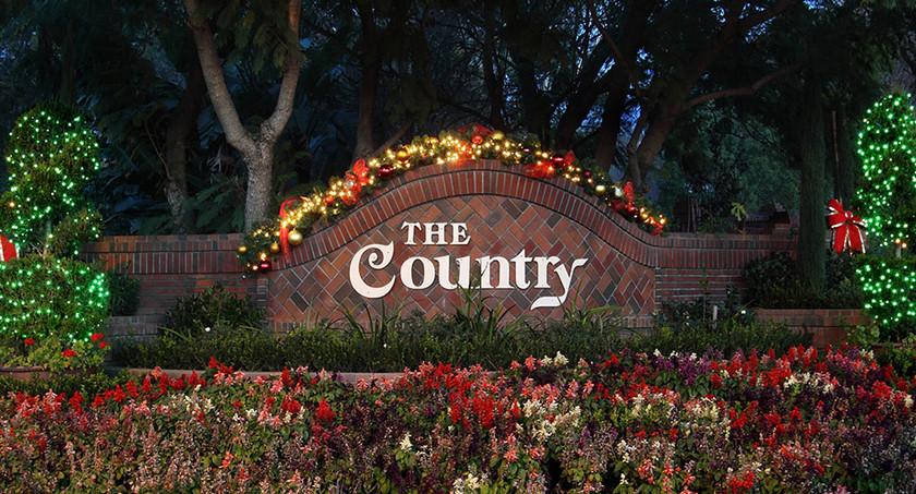 thecountry1.jpg