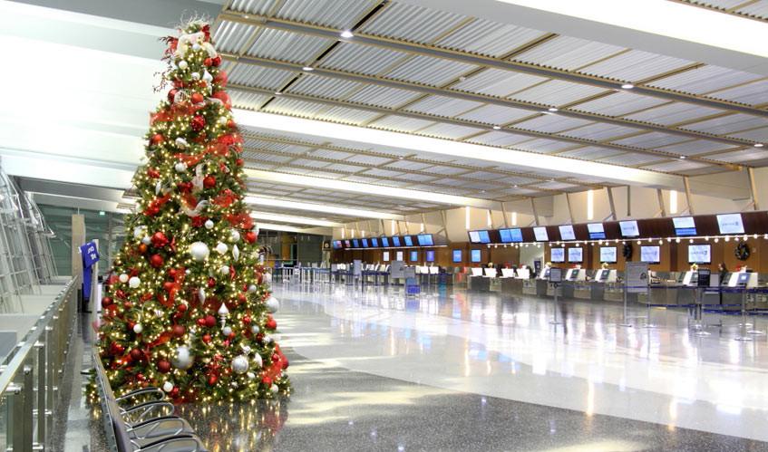 sd-airport-2.jpg