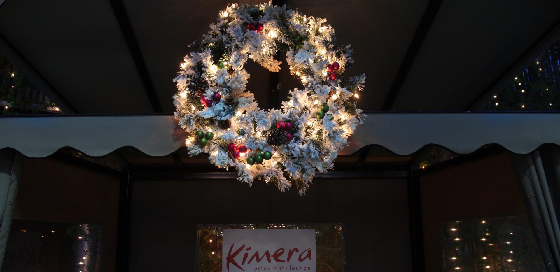 _Kimera_1337_A.jpg