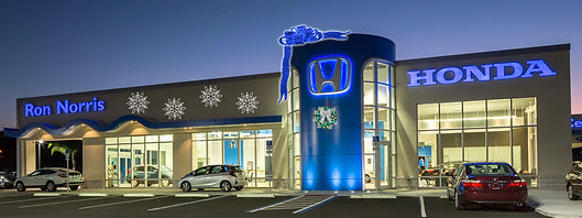 HONDA%20DEALERSHIP_edited.jpg