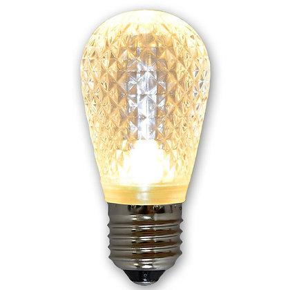 Tivoli Light Bulbs