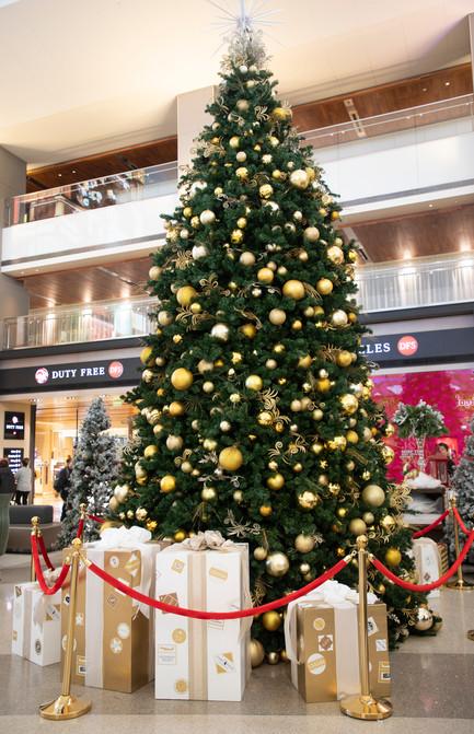 031 LAX Holiday 2018.jpg