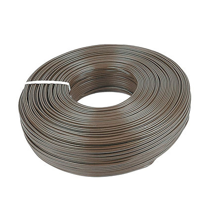 SPT-2 brown wire - wholesale