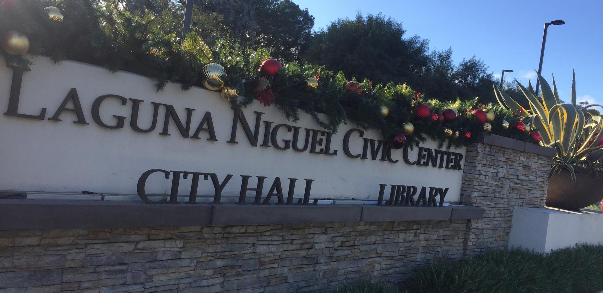 City of Laguna Niguel 3.jpg