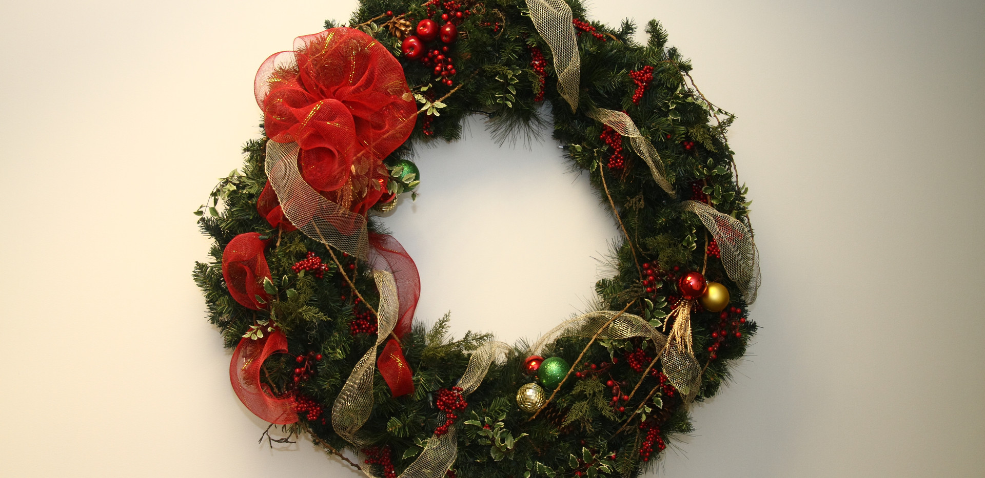 PowerWave_SA_10_Wreath2.JPG