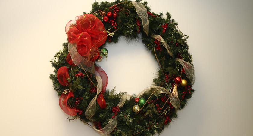 PowerWave_SA_10_Wreath2.JPG