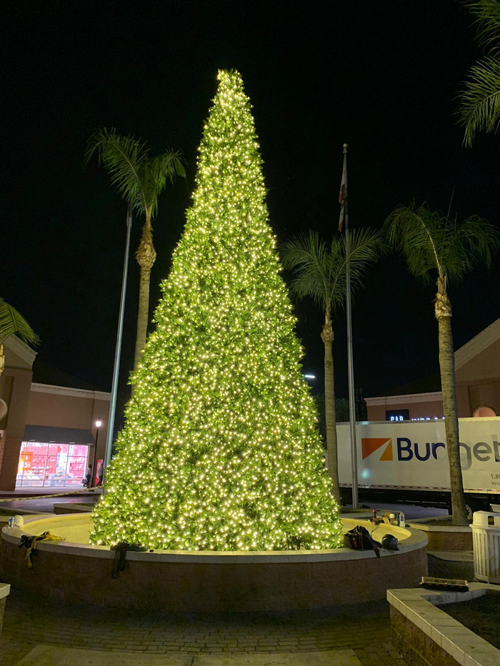 TULARE OUTLETS (41).jpeg