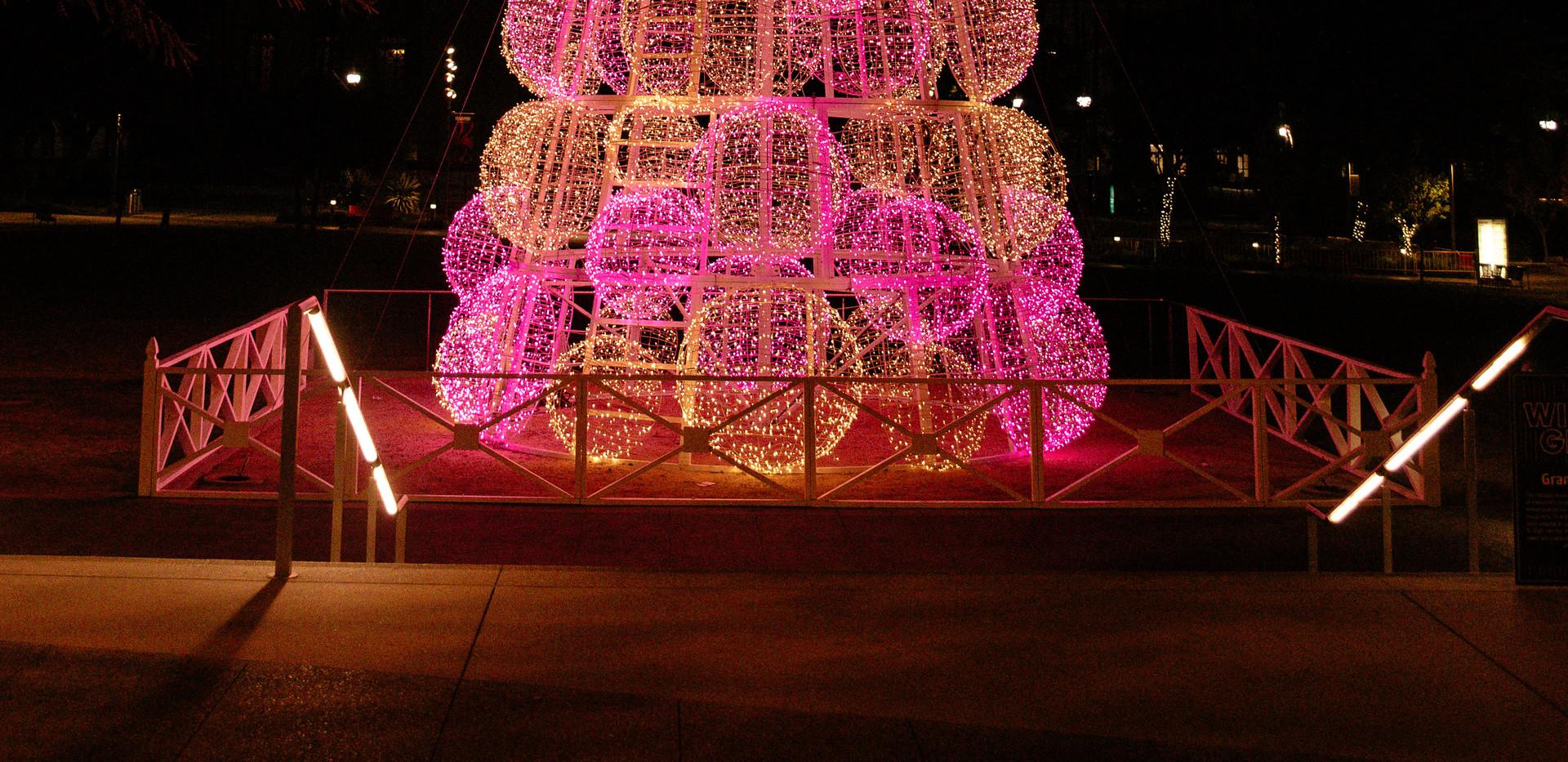 Sphere Tree.jpg