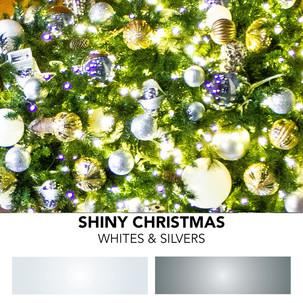 Shiny Christmas