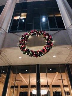 12' DCP Plaza Wreath.jpg