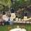 Thumbnail: Tivoli Stringer Lights - Sockets Only