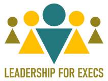 Leadership for execs logo v02.png