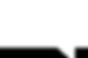 dasbibelprojekt_logo_regular-2.png