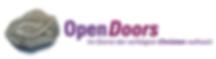 logo-od-rvb.png