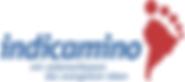 logo_byline_404x180_edited.png