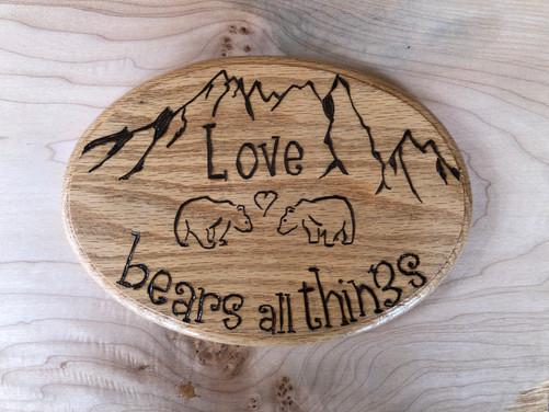 love bears all.jpg