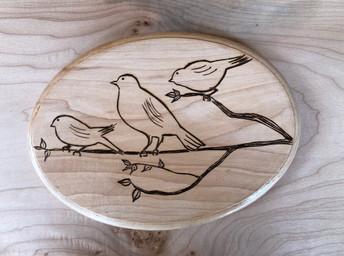 bird branch.jpg